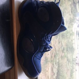Nike shoes size 13